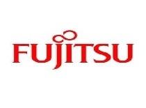Fujitsu Klima